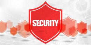 【おしらせ】NScripterの脆弱性とその対策について